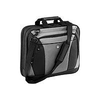 "Targus 16"" CityLite Laptop Case"