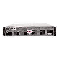 McAfee Firewall Enterprise 2100F - firewall
