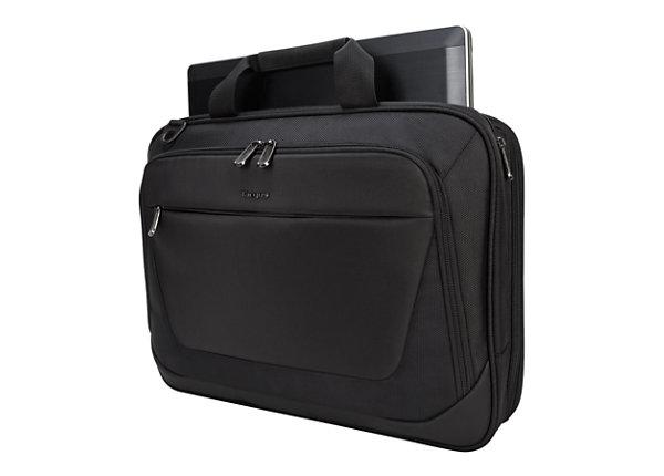 "Targus CityLite 15.6"" Notebook Case"