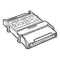 OKI - hard drive - 40 GB