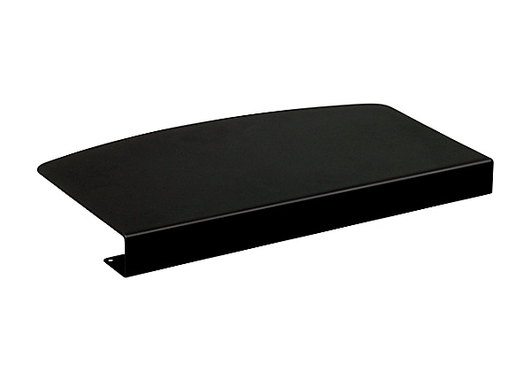 3M CM100MB - keyboard/mouse tray mount