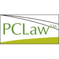 LEXIS NEXIS PCLAW PLUS V10.0