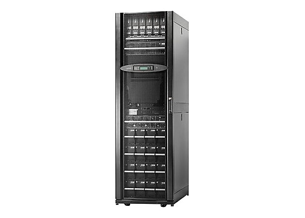 APC Symmetra PX All-In-One 16kW Scalable to 48kW
