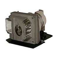 Optoma BL-FU300A - projector lamp
