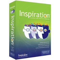 INSPIRATION 9 COMP RNW 1K+