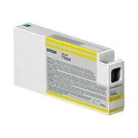 Epson T5964 - yellow - original - ink cartridge