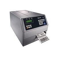 Intermec PX Series PX4i - label printer - monochrome - direct thermal / the