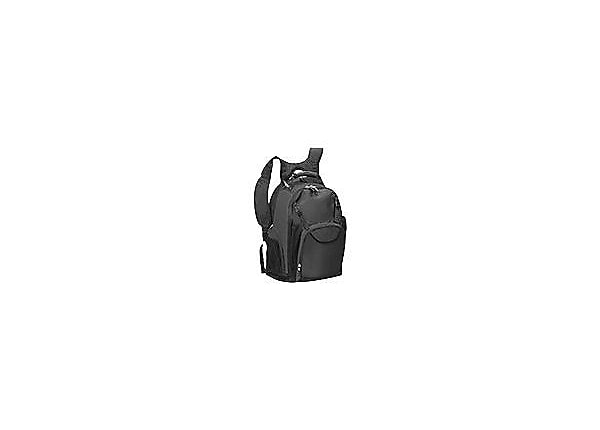 Panasonic Toughmate Top Loader Backpack