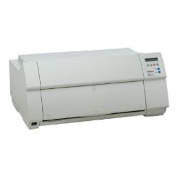 TallyGenicom LA 800+ Dot-Matrix Printer