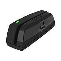 Magtek Centurion USB Card Reader