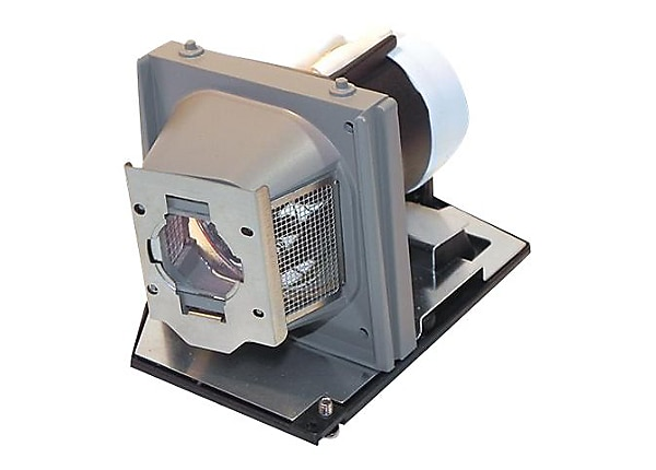 eRepLacements 2400MP Replacement Projector Lamp  - projector lamp