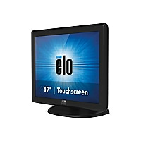 Elo 1000 Series 1715L Touchscreen Display