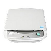 PANASONIC FLATBED SCANNER ACCESSORY