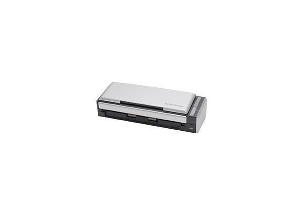 Fujitsu ScanSnap S1300i Wired/USB Document Scanner