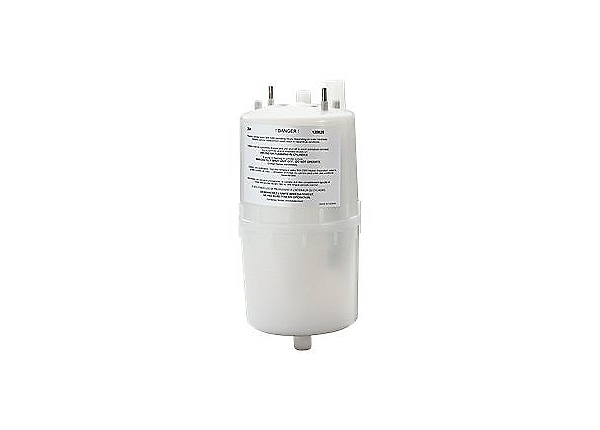 APC air-conditioning humidifier cannister