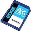 Edge 32GB ProShot SDHC Class 10 Memory Card