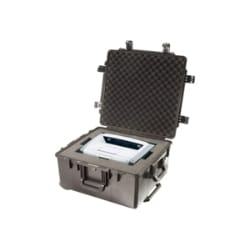 Pelican Storm Case iM2875 - hard case