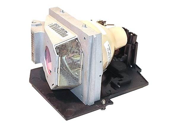 eRepLacements Dell 5100MP  Replacement Projector Lamp  - projector lamp