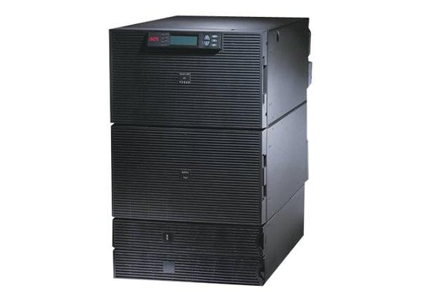 APC Smart-UPS RT 15KVA RM