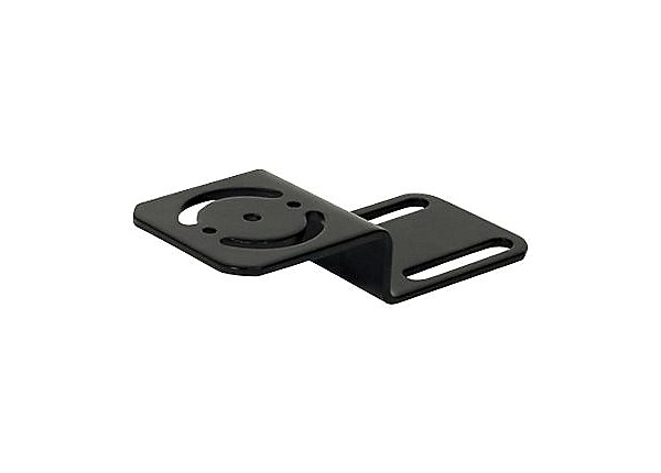 Gamber-Johnson - mounting component (low profile)