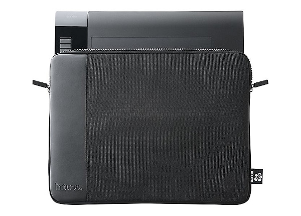 Wacom Intuos - protective sleeve for tablet