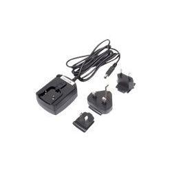 USRobotics - power adapter