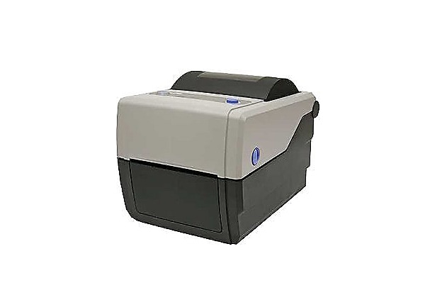 sato cg408 printer driver