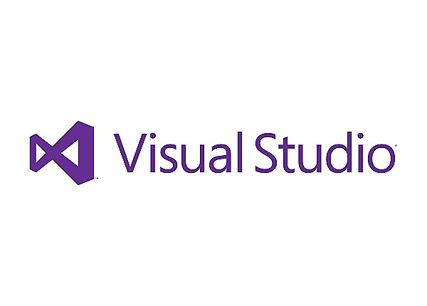 Microsoft Visual Studio Premium with MSDN - software assurance - 1 user