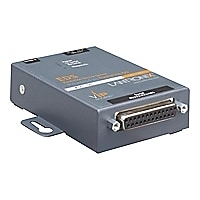Lantronix Device Server EDS1100 1 Port Secure RS232/422/485 Serial to IP Et