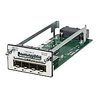 Cisco - expansion module