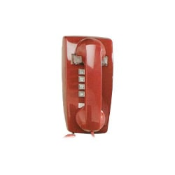 Cortelco 2554 - corded phone