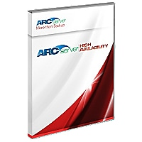 Arcserve High Availability for Windows Standard OS with Assured Recovery (v