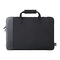 Wacom Intuos4 L Case - digitizer carrying case