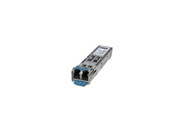 Cisco SFP-10G-LRM= SFP+ Transceiver Module