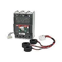 APC Type T3 - automatic circuit breaker