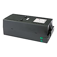 APC Replacement Battery Cartridge #108 - UPS battery - lead acid
