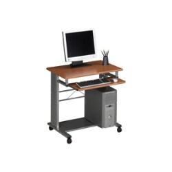 Mayline Eastwinds Empire - workstation