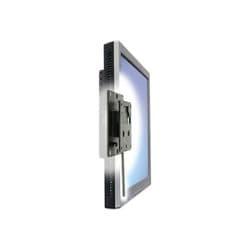 Ergotron FX30 Wall Mount Display Mounting Kit