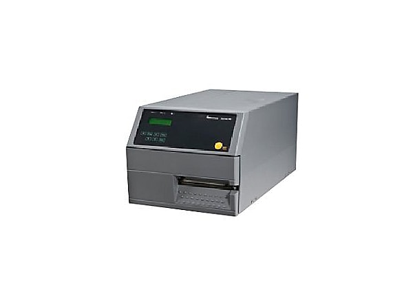 Intermec EasyCoder PX4i - label printer - monochrome - direct thermal / the