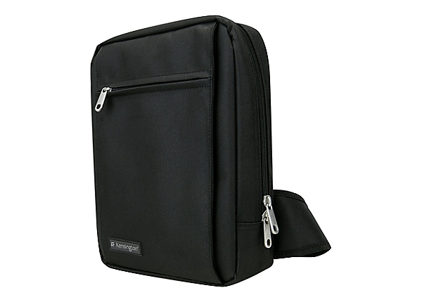 "Kensington Sling Bag (9""-10"") Case"