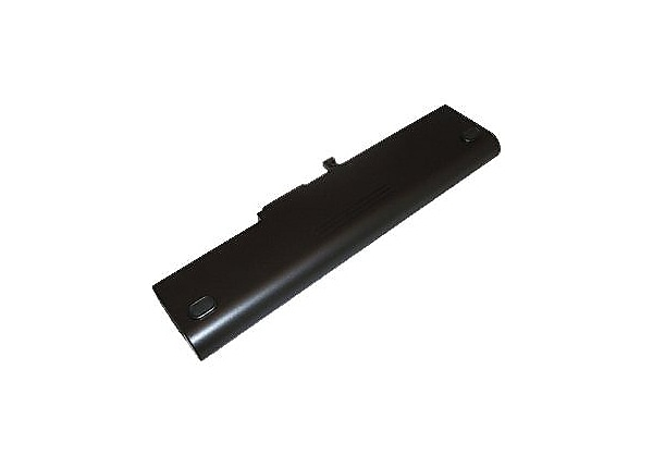 Total Micro Battery for the Sony Vaio VGN-TX, VGN-TXN Series - 6-Cell