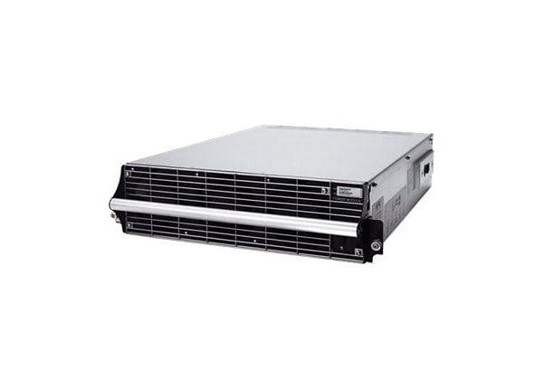 APC Symmetra PX Power Module - UPS - 16 kW - 16000 VA