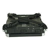 Panasonic Toughmate 19 X-Strap