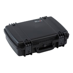 Pelican Storm Laptop Case iM2370 notebook carrying case