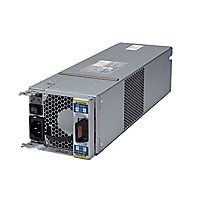 NetApp 580W AC Power Supply with Fan for DS4243 R6