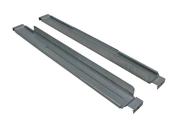 Promise rack rail kit