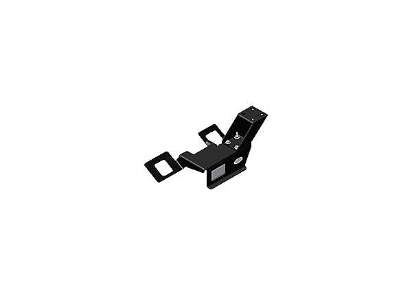 Gamber-Johnson Ford Super Duty F250 to F750 Base (2011) - mounting componen