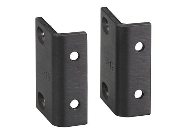 Black Box ServSwitch Rackmount Kits