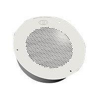 CyberData V2 - speaker