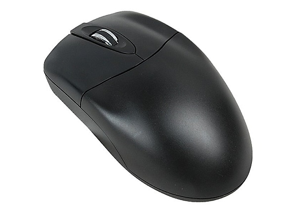 Adesso 3 button Desktop Optical Mouse HC-3003PS